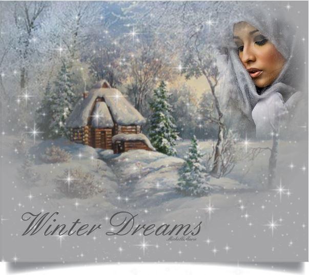 winterdreamstoyou