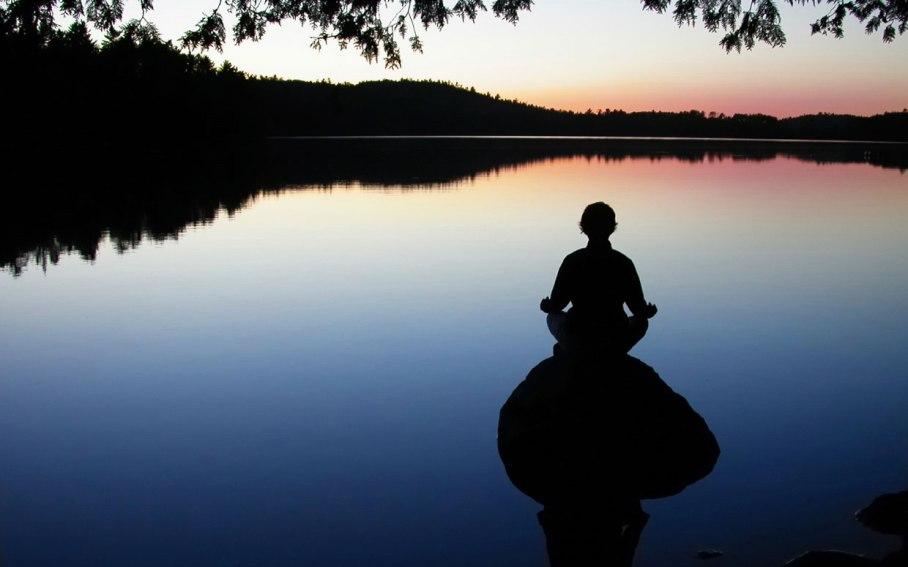 look-inside-awakes-meditation-dreams-awakening